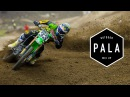 2015 Outdoor Mix Up Pala w Roczen Cianciarulo Martin Grant Pourcel