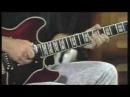 Phil Keaggy Amazing Grace E-Bow Demonstration