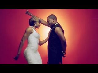 Tjan, Atittuded & Reekado Banks - Coded (HD) (2015) (New) (Нигерия) (Afro-Pop)