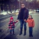 Фотоальбом Дмитрия Разина