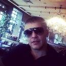 Фотоальбом человека Андрея Колесника
