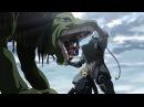 Fullmetal Alchemist Brotherhood Opening 4 (Chemistry - Period)