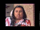 Buddy Red Bow Interview | The First Americans Circa 1975/1976