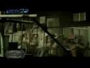 Slank - Slank Dance (HQ) (16:9) From Dahsyat RCTI