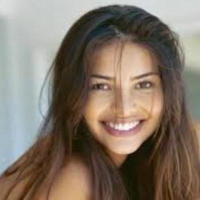 Leina Bennani