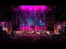 Paul McCartney, Joe Cocker, Eric Clapton Rod Stewart - All You Need Is Love (LIVE) HD