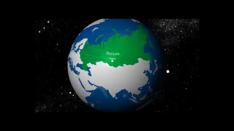 Олеопрены 2014 Надежда с Артлайф смотреть онлайн без регистрации