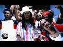 Lil Jon The East Side Boyz - Get Low (Official Music Video)