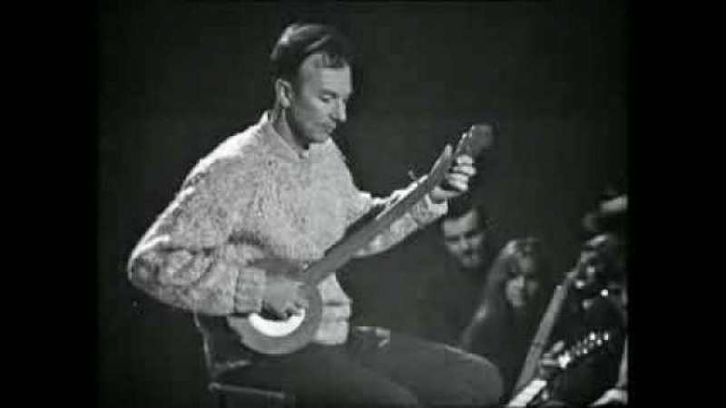 What Did You Learn in School Today Pete Seeger Tom Paxton