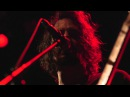 You Can't Save Me Richie Kotzen Live 2015