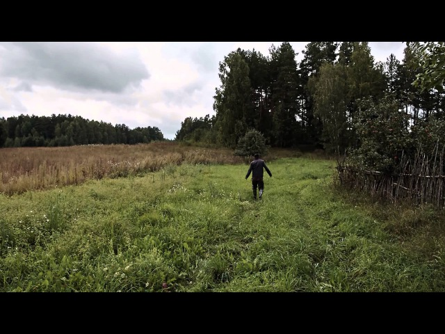 Zhenya Strigalev - TALISMAN (Music from SMILING ORGANIZM Vol 1)