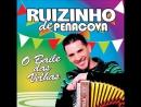 Ruizinho de Penacova - Chupa Maria