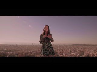 Felix Jaehn ft. Jasmine Thompson- Aint Nobody (Loves Me Better)