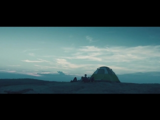 Jack Garratt - Weathered (Official Video)