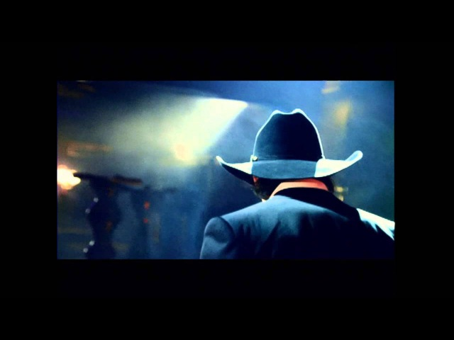 Tim McGraw Shes My Kind of Rain Official Music Video
