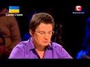 Украина имеет талант 6. Александр Пистолетов