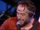 Jethro Tull Too Old To Rock 'N' Roll Too Young To Die 10 28 1984 Capitol Theatre Official
