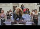 Twisted Sister Burn In Hell Official banned Music Video