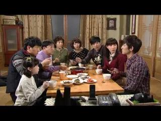 Улыбнись, Дон Хэ / Smile, Dong Hae (114/159)