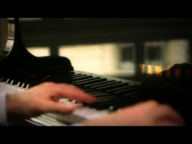 Richard Clayderman - Ballade Pour Adeline