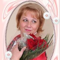 Наталья Титаренко