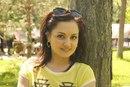 Фотоальбом человека Марины Фроловой