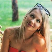 Елена Шуваева