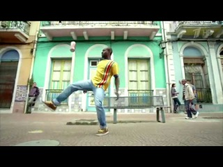 Реклама Pringles 2015   Принглс - Мяч за три банки