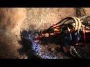 Ролик рассказывает о работниках Уранового горнорудного управления (УГРУ) ОАО ППГХО