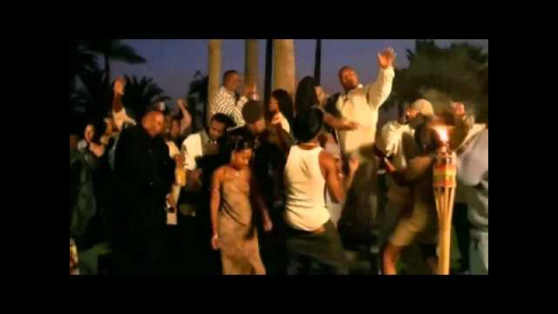 2pac Califorina Love HD Official G Funk Mix Video Wadz The Funkfather Mix