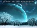 Best Of Pure • Emotional • Melodic • Euphoric • Uplifting Trance Mix