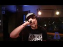 Seaway - Shy Guys - Audiotree Live
