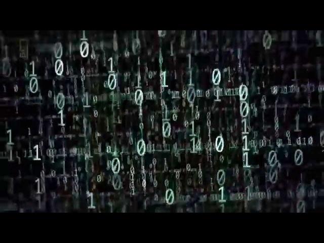 Мир Квантовой Физики Квантовый скачок
