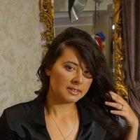 Жанна Каландарова