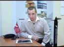 Реконструкция аварийного фундамента дома с применением винтовых свай - РОССВАИ