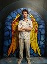 Artem Konovalov фотография #9
