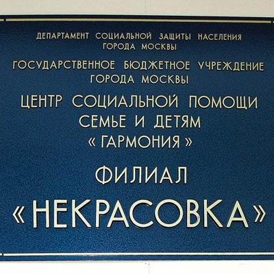 Адреса где можно сделать медицинскую книжку в Москве Некрасовка официально