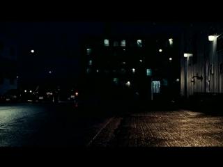 Пассажиры (2008) супер фильм_____________________________________________________________________ час расплаты 2003