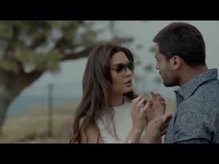 Cyrine Abdel Nour - Aadi [Official Music Video] (2015) / سيرين عبد النور - عادي