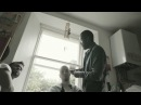 Young Fathers: RETURN TO THE LOVE (Channel 4, Random Acts)