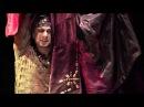 Эвклид Кюрдзидис монолог Креонта из спектакля Антигона