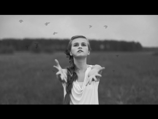 Девочка спела Кукушку Виктора Цоя и покорила тысячи сердец! 720p