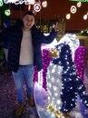 Егор Горяев, 36 лет, Самара, Россия