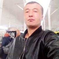 Esimzhan Shishybek