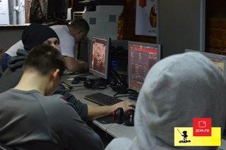 Сейфы игровые автоматы
