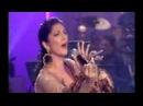 Joana Jiménez - Callejuela sin salida - Se Llama Copla