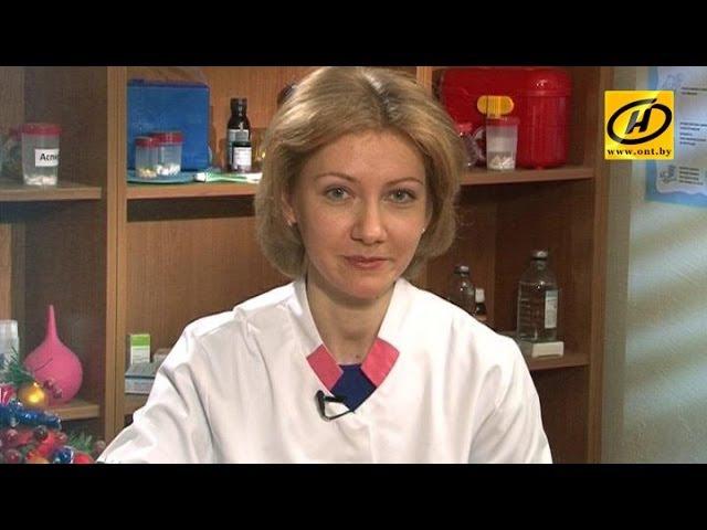 Горчичники дома зачем и как ставить