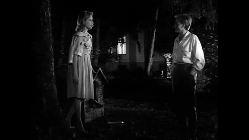 Szatan z sidmej klasy (1960) - video w cdapl