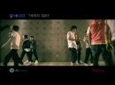 [MV] U-Kiss - Not Young