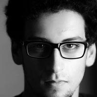 Mohamed Anis Aissaoui